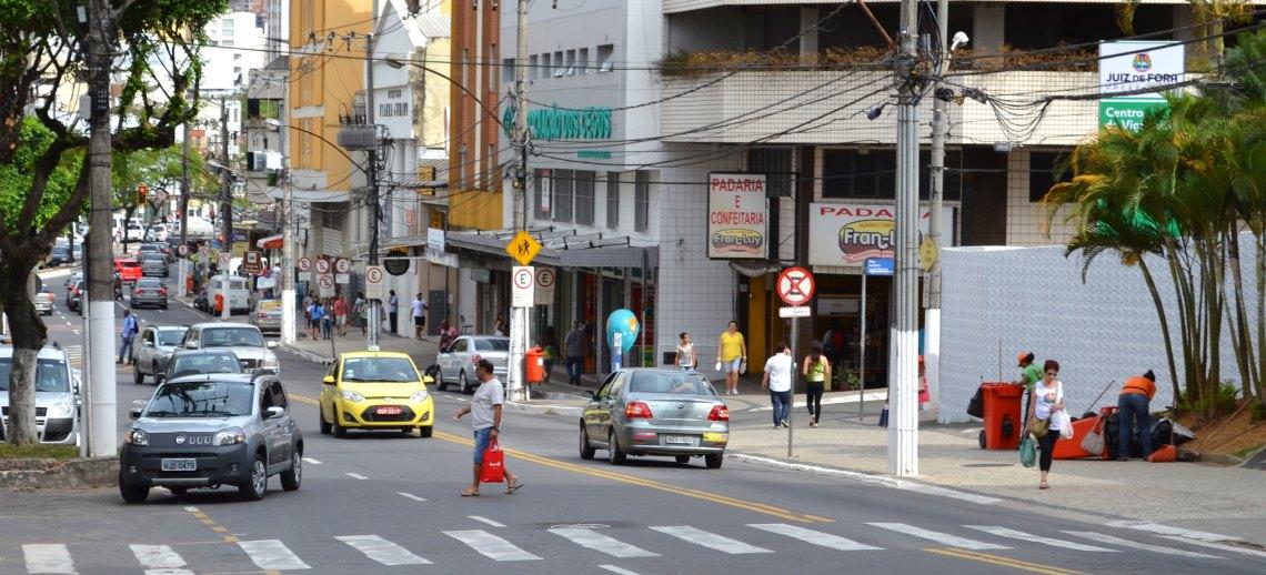 Armario Oficina Bajo ~ JuizdeFora Cidade PLP WRI Brasil Cidades Sustentáveis